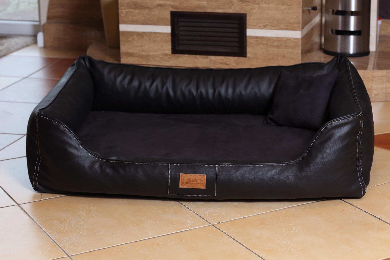 orthopadisches hundebett angebote auf waterige. Black Bedroom Furniture Sets. Home Design Ideas