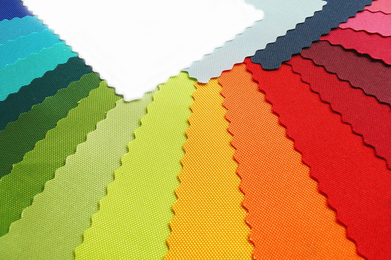 oxford 600d polyester stoff outdoor wasserdicht robust pvc meterware segeltuch ebay. Black Bedroom Furniture Sets. Home Design Ideas