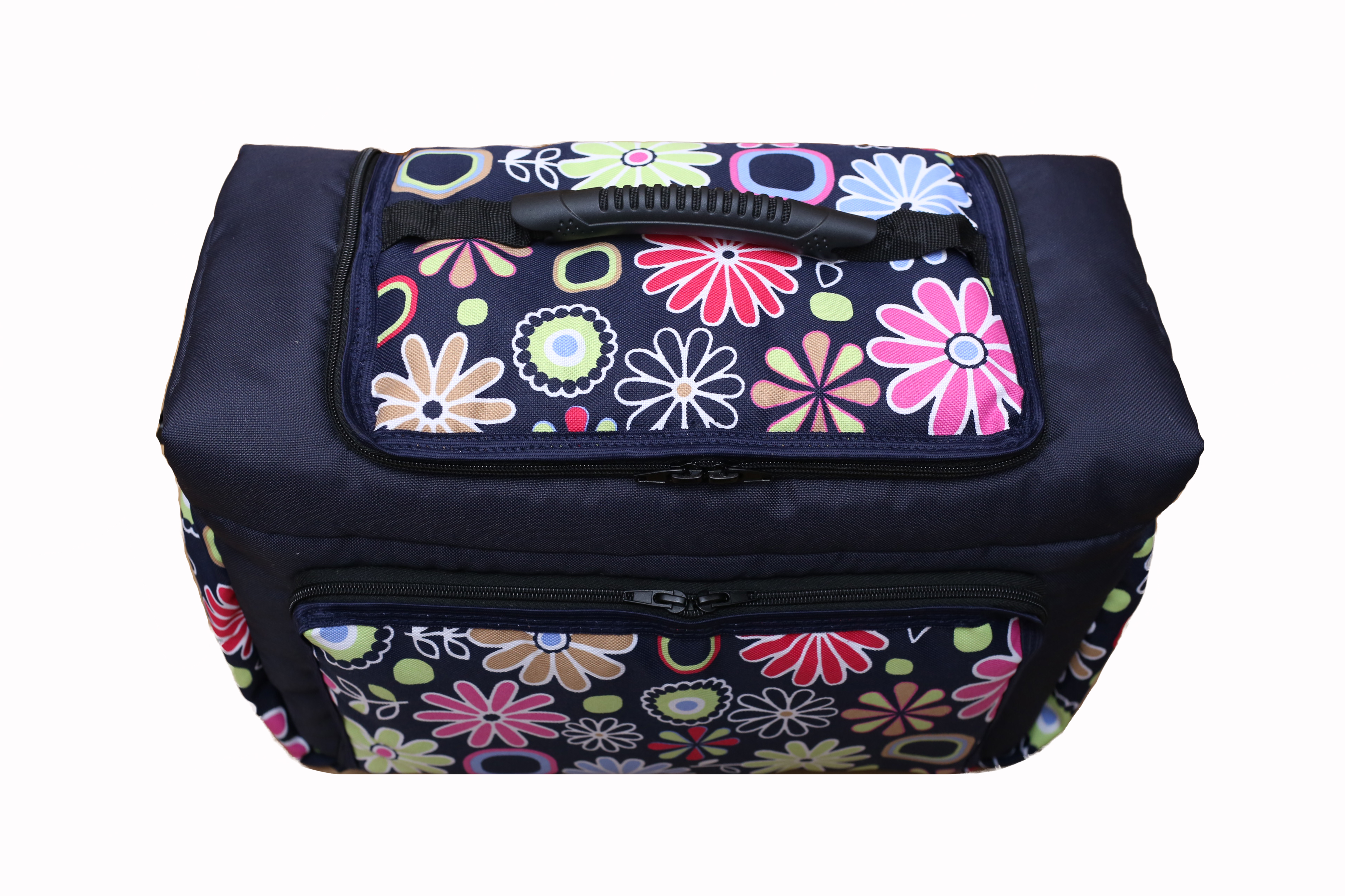 diaper bag kim baby joy xxl xxxl plus size diaper changing ebay. Black Bedroom Furniture Sets. Home Design Ideas