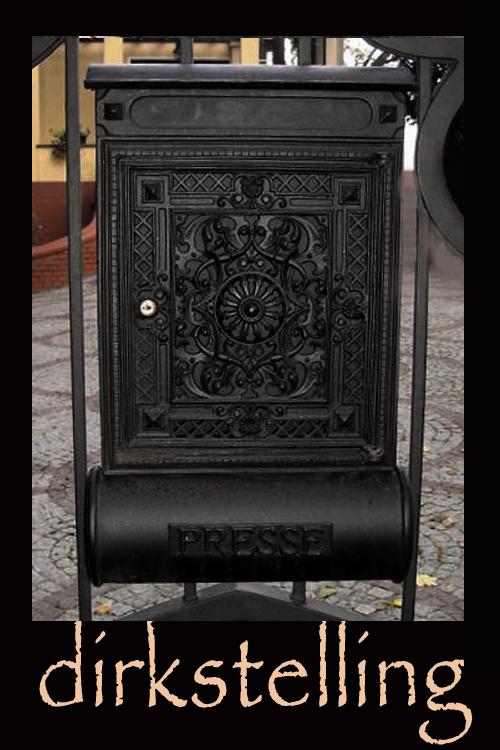 briefkasten alu sandguss antik exklusive dekoration nostalgie schwarz landhaus ebay. Black Bedroom Furniture Sets. Home Design Ideas