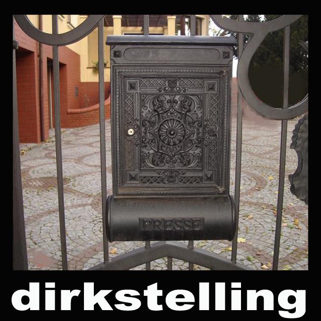 briefkasten alu sandguss antik look schwarz landhaus on popscreen. Black Bedroom Furniture Sets. Home Design Ideas